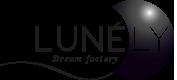 LUNÉLY, conception et fabrication de sommiers électriques TPR (Tête et Pieds Relevables) | à Lusigny sur Barse (à côté de Troyes en Champagne)